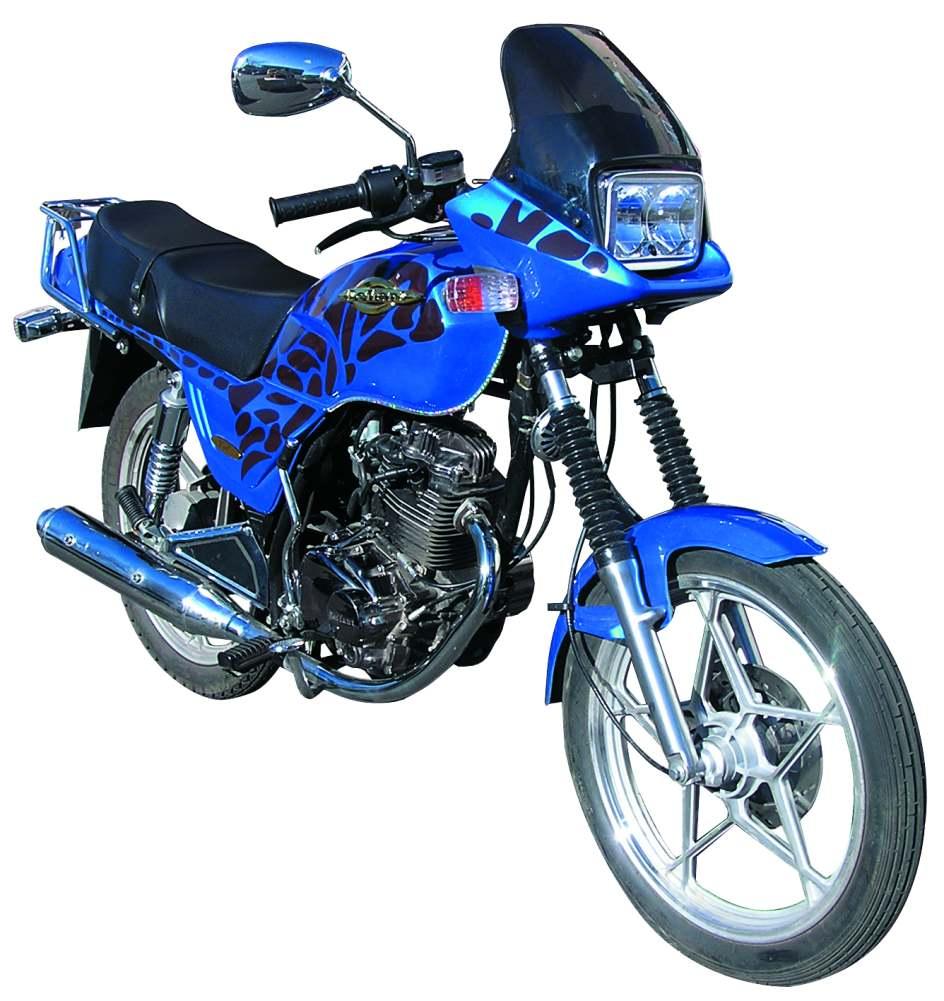 кольца для мотоцикла минск
